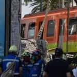 linea 12 acciones de derechos humanos - CDH-CdMX enlista acciones de apoyo a víctimas de la L-12 del Metro