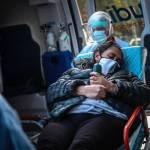 muertes covid 19 contagios coronavirus vacunas covid mexico - ¡Ya esta aquí!; detectan primer caso de Covid-19 con variante de La India en SLP
