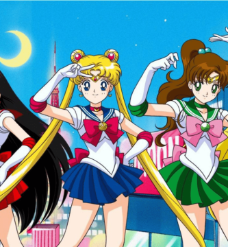 saylorx1x.png 242310155 - Lanzan tráiler de película Sailor Moon ¡Estrenará en Netflix!