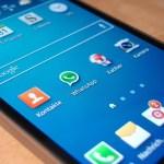 smartphone 325484 1920.jpg 242310155 - WhatsApp no podrá mandar mensajes si no aceptas los términos