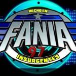 sonido fania - Fania 97 ya no fue a una tocada con equipo robado a Café Tacvba