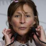 tatiana clouthier cuartoscuro - Tatiana Clouthier desmiente cadena de WhatsApp que pide apoyar a AMLO