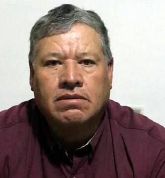 196083632 3029944733997969 3023477684387907828 n - Desaparece candidato de Morena en Chihuahua