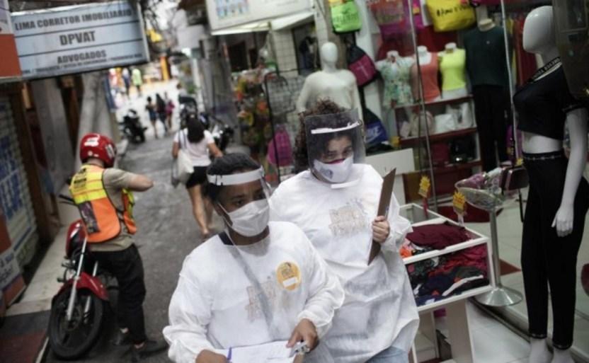 800 crop1623656958896.jpeg 242310155 - Brasil registra nuevo récord de contagios Covid-19, reporta más de 38 mil