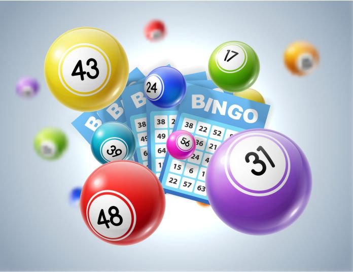 Bingo o Beano - ¿Bingo o Beano? 7 curiosidades de este juego