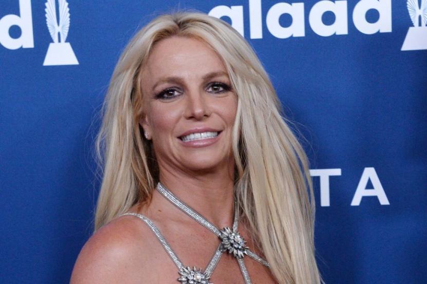 Britney Spears - Las razones por las que Britney Spears se opuso a que su padre fuera su tutor legal en 2014