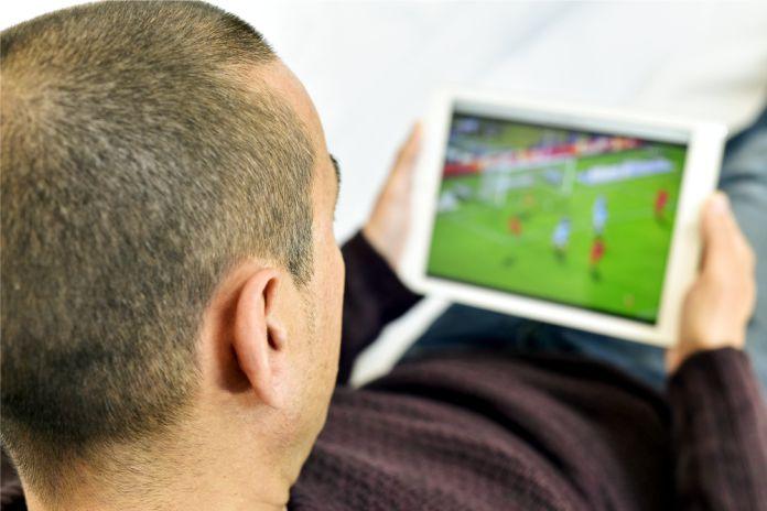 Como puedes ver el mejor futbol online - ¿Cómo puedes ver el mejor fútbol online?