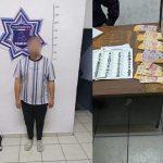 Diseno sin titulo 31 e1623020998578 - Detienen a presunto mapache electoral en Morelos