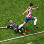 Imago 1037606 - Cruz Azul arma la máquina: se acerca un refuerzo para revalidar el título de la Liga MX