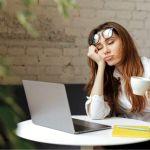 La cafeina en realidad no te ayudara a combatir la falta de sueno - La cafeína en realidad no te ayudará a combatir la falta de sueño