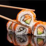 La verdad sobre el sushi - La verdad sobre el sushi: ¿Es realmente saludable?