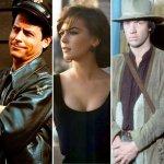 SQ4RNR66YJAJXIPLEANGDUQVCU - Sexo, crimen y misterio: Cinco muertes de estrellas que siguen intrigando a Hollywood (Fotos)