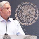 amlo 13 - AMLO descarta actos violentos durante elecciones en BC