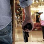 asaltos a casinos mas exitosos de todos los tiempos - ¿Cuáles fueron los asaltos a casinos más exitosos de todos los tiempos?