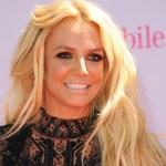 """britney.jpg 242310155 - """"Quiero mi vida de nuevo, basta ya"""", exige Britney Spears"""