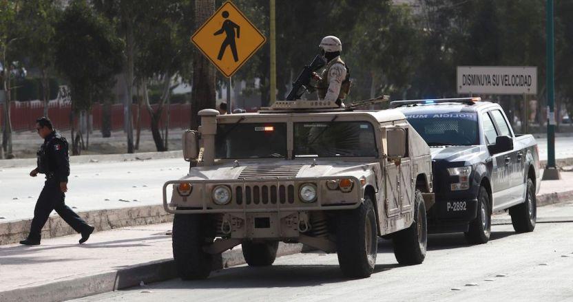 cuartoscuro 733744 digital - La guerra por Baja California se vuelve confusa… y más violenta