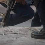 cuartoscuro 818486 digital crop1623513397717.jpeg 1568359405 - Matan a familia en Guanajuato; 4 mujeres entre las víctimas