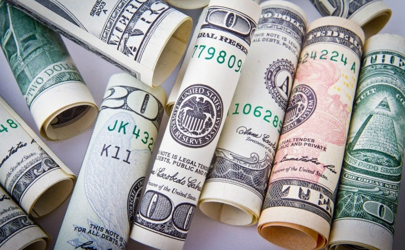 dolar x4x.jpg 242310155 - Precio del dólar baja hoy martes 1 de junio de 2021