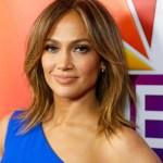 jennifer lopez cantante ap.jpeg 242310155 - ¡Liguero de Jennifer Lopez cautiva a sus fans en una foto!