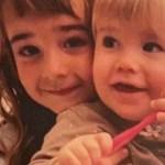 nixas tenerife crop1623355177857.jpg 242310155 - Hallan cuerpo donde buscaban a niñas desaparecidas en Tenerife
