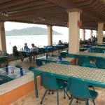 restaurante culiacan.jpg 242310155 - Esperan 50 por ciento de ventas el Día del Padre en Culiacán