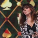 """verxnica castro reforma 2.jpg 242310155 - """"Delicada de salud"""", Verónica Castro y su extraña ausencia"""