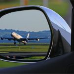 vuelos cancelados - Lidiare.com expertos en recuperar el importe de los vuelos cancelados