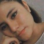 218472479 1463312010669541 7876895634430928402 n crop1626540331173.jpg 568140752 - UdeG pide buscar a alumna Ana Karen; desapareció en Jalisco