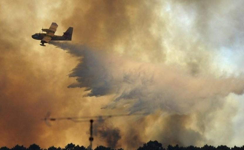 800 x2x crop1626337876033.jpeg 242310155 - Rusia utiliza aviones militares para combatir incendios