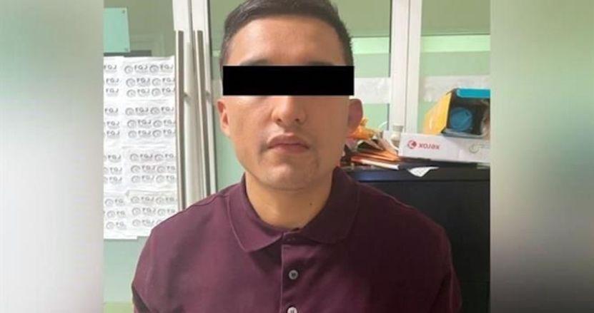 """9575673 - Grupo armado libera al """"Comandante Calamardo"""", líder del Cártel del Golfo en Reynosa – SinEmbargo MX"""
