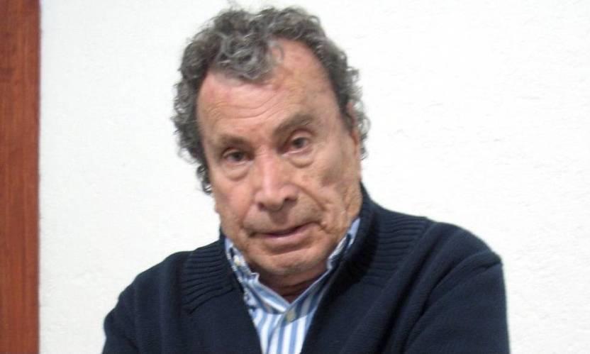 9754EA95 775E 4482 A851 11EA4415668E - Reportan el fallecimiento de Alfonso Zayas