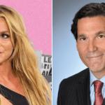 britney - Abogado de Britney Spears planea apartar rápidamente al padre de la artista