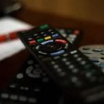 canal 7 crop1626490608194.jpg 242310155 - Programación de tv Canal 7 de este domingo 25 de julio de 2021