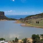 clima aguascalientes foto crop1627564329710.jpg 616469616 - Pronóstico del clima en Aguascalientes hoy 29 de julio