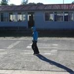 escuela primaria marco antonio montesmilenio crop1626499248257.jpg 242310155 - Detenida directora de primaria de Jalisco por casos de abuso