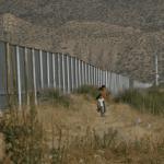 frontera cuartoscuro crop1626460685877.png 242310155 - Madre busca a su hija separada de su abuela en la frontera