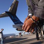 gettyimages 117290561 1 4 - Administración de Biden permitirá que los militares veteranos deportados regresen a EE.UU.