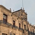 guadalajaraclimaemily iniguez11 crop1627047737185.jpg 242310155 - Pronóstico del clima en Guadalajara, Jalisco, para hoy 23 de julio del 2021