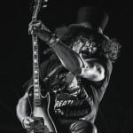 gunsroses1 crop1626137825266.jpg 242310155 - Niegan permiso para concierto de Guns N' Roses en Jalisco