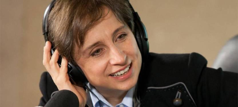 image1170x530cropped - Me causó shock el comunicado de la FGR; fue imprudente incluir mi nombre: Aristegui