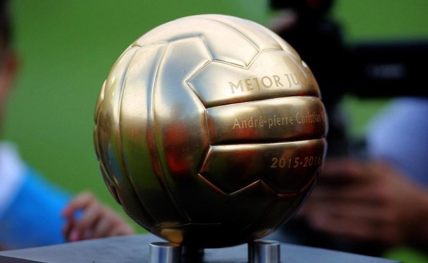 jam m 217672 1 crop1626238602544.jpg 242310155 - ¿Cuáles son los premios para el Balón de Oro?
