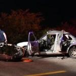 madre e hija mueren en accidente vehicular en culiacxn 1 crop1626857758931.jpg 242310155 - Madre e hija mueren en accidente vehicular en Culiacán