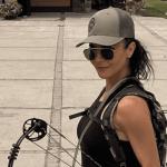 martha.png 242310155 - ¡Confirmado! Martha Higareda sí sale con el ex de Yanet García