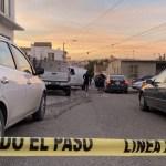 matan mxs nixos y adolescentes en mxxico durante el 2021 crop1627509342642.jpeg 242310155 - Matan más niños y adolescentes en México durante el 2021