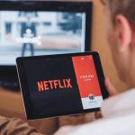 netflixx7x.png 242310155 - Entrara Netflix a los videojuegos ¡Competirá con PlayStation!