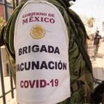 vacunacion covid 19 mazatlan.jpg 242310155 - Hoy inicia vacunación Covid-19 a los de 30-39 en Mazatlán