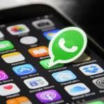 whatsapp 2105015 1920.jpg 242310155 - Truco de WhatsApp para activar las burbujas estilo Messenger
