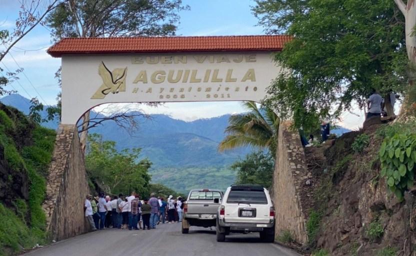 whatsapp image 2021 07 06 at 11 07 43 x1x crop1625587757742.jpeg 1754540831 - Militares de Aguililla no caerán en provocaciones: AMLO