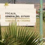 235604581 4168888086491747 767229873874684596 n - Asesinan a Fiscal de Justicia Indígena a cargo de investigar violencia en Pantelhó