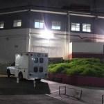 884bb7e8 0116 426d 98ef 86291932a867 1 crop1628662621580.jpg 242310155 - Supuesto paciente Covid cae de segundo piso en el ISSSTE de Culiacán
